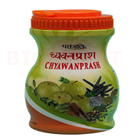 Patanjali Chavanfrash (1 kg)
