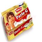 Parle G Biscuit (800 gm)