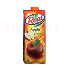 Real Apple Juice (1 ltr)