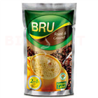 Bru Roast & Ground Coffee (200 gm)