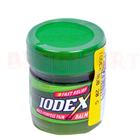 Iodex Multi Purpose Pain Balm (45 gm)