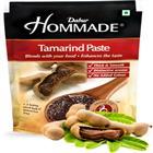 Dabur Hommade Tamarind Paste (200 gm)