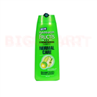 Garnier Fructis Shampoo Normal Care (175 ml)