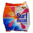 Surf Excel Quick Wash (500 gm)