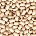 Chawali (250 gm)