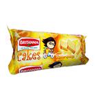 Britannia Butter Sponge Cake (65 gm)