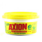Axiom Dishwash Paste (200 gm)