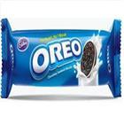 Cadbury Biscuits Oreo (Original) (150 gm)