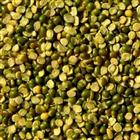Moong Chilka/Split (1 kg)