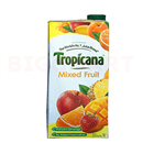 Tropicana Mix Fruit Juice (1 ltr)