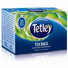 Tetley Tea Bags (25 pcs)