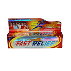 Himani Fast Relief (50 ml)