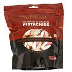 Nutfeast Pistachios Roasted & Salted (250 gm)