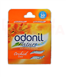 Odonil Air Freshener Orchid Dew (75 gm)