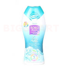 Himani Boro Plus PH Pdr Ice Cool (150 gm)