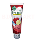 Everyuth Naturals Face Wash Fruit (100 gm)