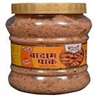 Gurukul Badam pak (200 gm)