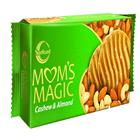 Sunfeast Moms Magic Cashew & Almond (200 gm)