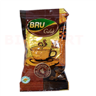 Bru Gold Coffee (50 gm)