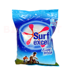 Surf Excel Detergent Powder Easy Wash (4 kg)