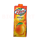 Real Mango Juice (1 ltr)