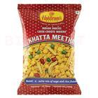 Haldiram Khata Meetha Namkeen (150 gm)
