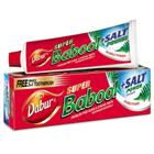 Dabur Toothpaste Babool (Strong Teeth & Healthy Gums) (300 gm)