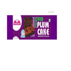 Monginis Veg Plum Cake (100 gm)