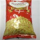 Patanjali Moong Dal (200 gm)