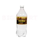 Kinley Soda (1.25 ltr)