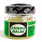 Zandu Balm (8 ml)