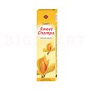 Savitri Sweet Champa Agarbathi (15 pcs)