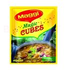 Maggi Magic Cubes Veg (40 gm)