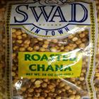 Panjwani Black Chana (200 gm)