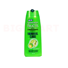 Garnier Fructis Shampoo Normal Care (80 ml)