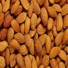 Almonds (200 gm)