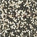 Urad Chilka/Split (500 gm)