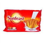 Sunfeast Glucose Biscuits (130 gm)