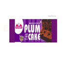 Monginis Regular Plum Cake (Chocolate) (100 gm)