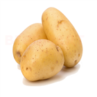 Potato Medium (500 gm)