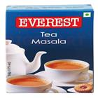 Everest Tea Masala (50 gm)
