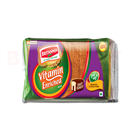 Britannia Vitamin Enriched Bread (400 gm)