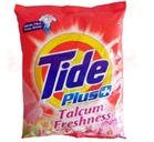Tide Talcum Freshness (4 kg)