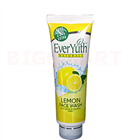 Everyuth Naturals Face Wash Lemon (50 gm)