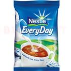 Nestle Every Day Milk Powder (400 gm)