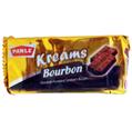 Parle Kreams Bourbon (160 gm)