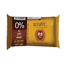Patanjali Marie Biscuit (120 gm)