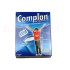 Complan Natural Refill (400 gm)