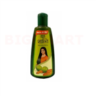 Shanti Amla Badam Hair Oil (175 ml)