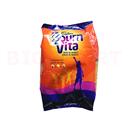 Cadbury Bourn Vita (75 gm Pouch)